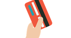 用对这些方法,顾客开卡成功率更高