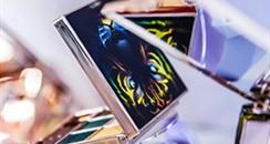 2019国际化妆品设计大会(ICDS)——CBE年末压轴大戏即将魅力上演!
