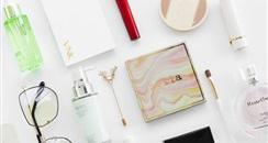 SK-II神仙水米老鼠限量版在京东美妆全球首发