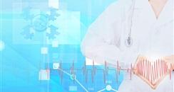 5G爆发元年!2020医美长尾市场如何把握?