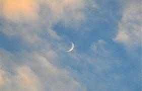 蓝月亮全面重启线下渠道 能否回归第一品牌?
