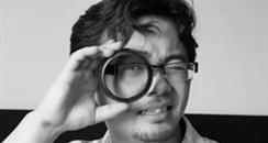 美博会包装论坛:6位演讲大咖超长干货集合预告,建议收藏!