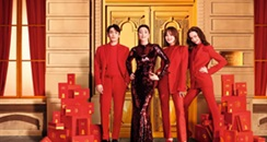 """中国美容博览会(CBE)第二届""""中国化妆品行业领袖峰会""""欧莱雅加码CS"""