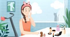 国货美妆走长久 还得看营销之外的发力