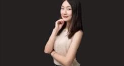 CIBE美博会年度峰会李湘将分享线上美妆的现状与趋势