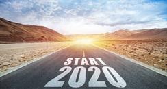 不可错过,2020年美业最值得关注的8大增长领域!