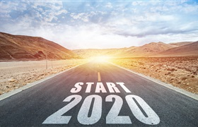 不可错过,2020年秒速赛车最值得关注的8大增长领域!