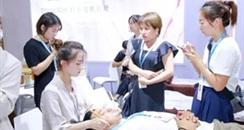 2020年第24届北京国际美博会2月25日盛大开展!