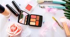 国家药监局重新发布识别化妆品违法宣称和虚假宣传文章