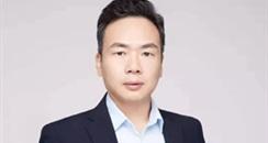 专访澳莱总经理彭再辉:沉淀19年 他如何从科研助理成为两家工厂的当家人?