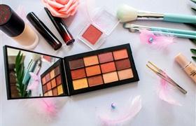 盘点2019年化妆品监管领域10大事件!