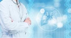 肺炎疫情阴影下 美业人应该如何止损和破局?