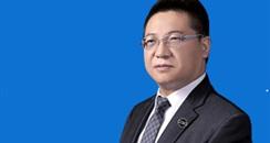 美美咨询董事长钱浅:疫情期的美业发展趋势判断