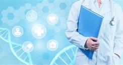 全国健康美业机构复工防疫指南