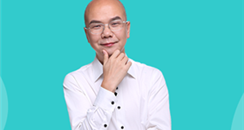 138创始人陈其力:疫情后的职场变局,企业和员工如何自救(演讲全文)