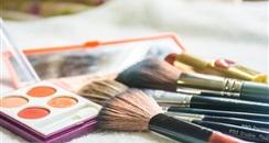 疫情后美容院哪些项目会爆发?