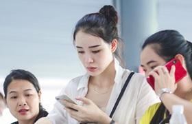 中国女性爱美之心,助推我国医疗美容行业蓬勃发展