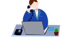 疫情期间,员工在家提离职,HR要怎么办?