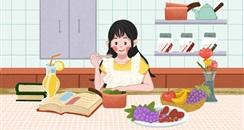 健康管理师和营养师有哪些区别?