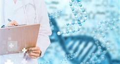 健康管理师证书有用吗?到底有哪些优点?