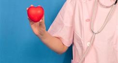 护士转行健康管理师的优势有哪些?