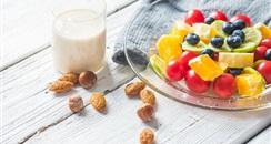 健康管理师与营养师有什么区别?