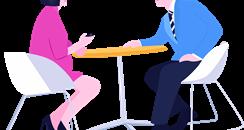 HR如何判断应聘者的稳定性?