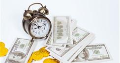 健康管理师就业方向及薪酬大揭密