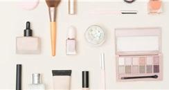 海外疫情紧急,获悉化妆品原料紧缺,订单恐延期