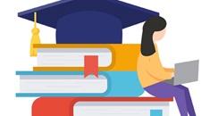 2020年健康管理师考试,18条重要知识点你必须知道!