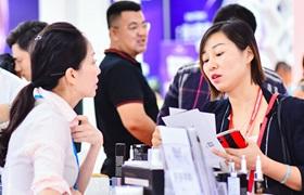 疫情之后,美妆产业迎三大变化