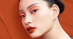 定妆喷雾成今夏爆款:本土品牌出圈,国际品牌表现平平