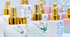 145种注册原料!巴斯夫成为全球最大天然化妆品原料供应商