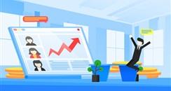 138大美业人才网视频号来袭,助力HR成长!