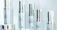 突破5000亿美元,化妆品产业市场有多大?报告来了!