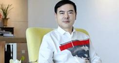 """伽蓝郑春颖畅谈""""中国化妆品的变革与坚守"""""""