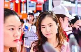 美容仪销售增幅超100%,卖得火爆的品牌有哪些?