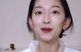 美妆品牌该靠什么在B站圈粉?