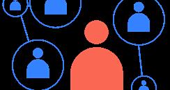 门店如何用微信管理客户,让业绩翻番?