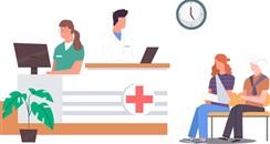 2020健康管理师《基础知识》第14章易考点