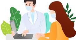健康管理师丨仿真模拟每日一练(一)