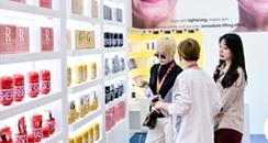 日媒:中国品牌化妆品正逐步进入日本市场