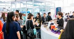 2020【上海美博会CBE】举办时间7月9日至11日