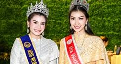第25届中国美容博览会(上海美博会CBE)化妆品展简介