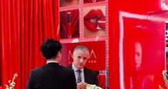 上海美博会上海CBE_护肤/面膜/男士护理展
