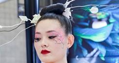 上海美博会CBE_彩妆/香水香氛/美妆工具展馆