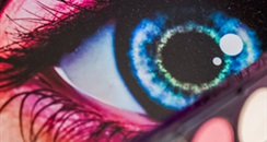 618美妆成交总额破1亿 去年注册化妆品企业增八成