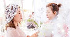 上海美博会CBE——专业美容产品展介绍