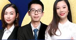 美业线上招聘会(全国招聘专场)7月2日再度来袭!