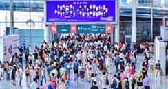 北京对美发美容行业开展防疫安全大排查 已排查上万家门店